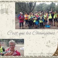 C'est_qui_les_champions