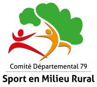 Logo cdsmr 79 1920x1727