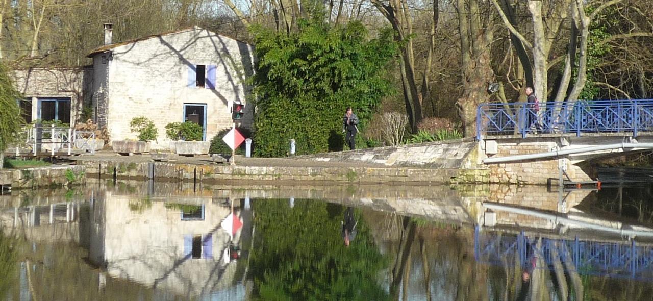 Auberge de La Roussille