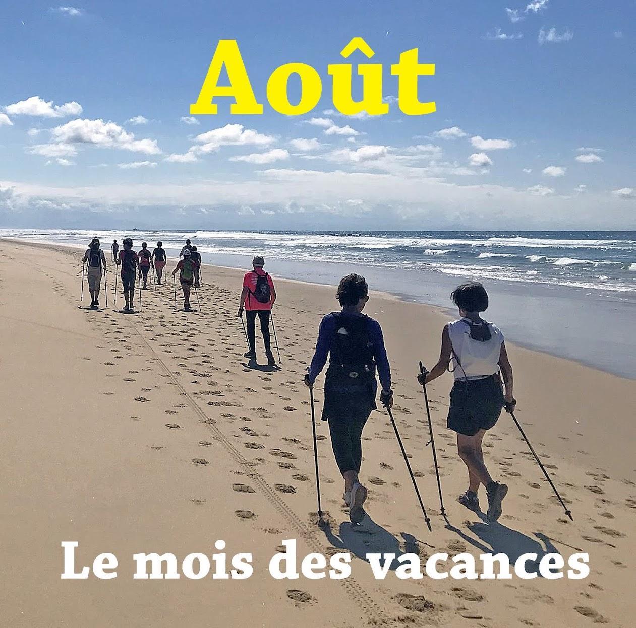 Aout 1