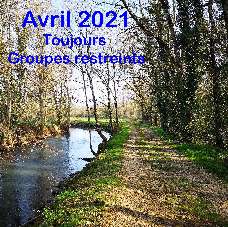 Avril 2021