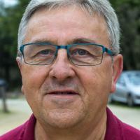 Animateur Marche Nordique Jean Claude BERGER Tel +33 6 47 62 42 08