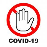 Covid 19 1024x1024