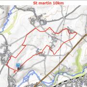 St Martin/Drahé - 499808