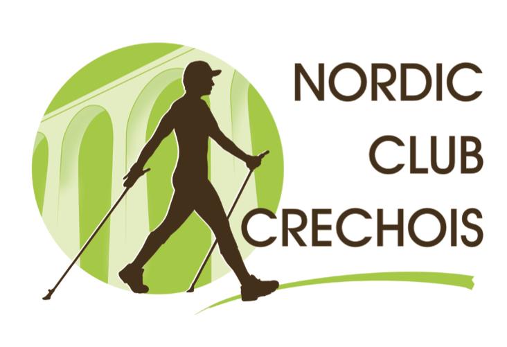 Nordic Club Créchois